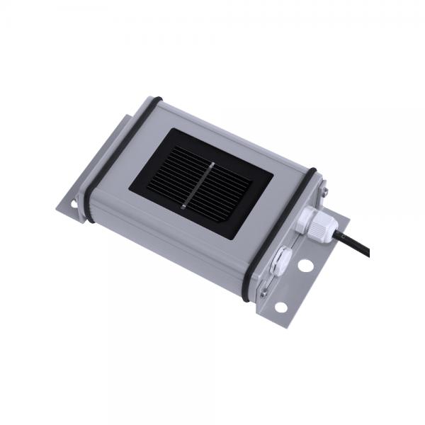 SolarEdge snímač osvitu SE1000-SEN-IRR-S1