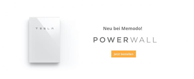 media/image/Memodo-banner-tesla-powerwall.png