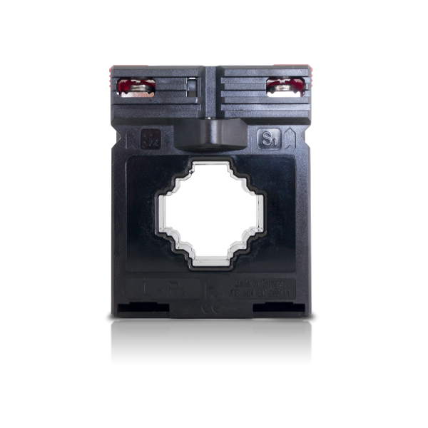 Měřicí transformátor Solar-Log Pro 380 CT 100 A, třída 1