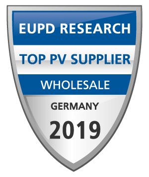 EuPD Research Award 2019