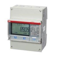 ABB B23 212-100, třífázový senzor RS485