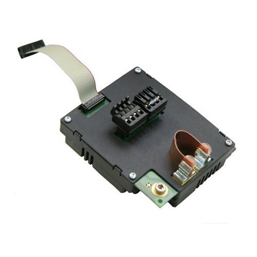 SMA RS485 rozhraní pro střídače SB TL-20/-21 a STP-10/-30