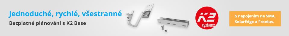 CZ-Kategorie-Banner-K2-Systems-960x120px
