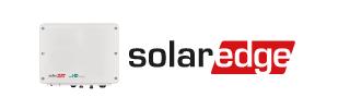 solaredge-wechselrichter