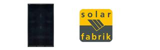 solar-farbik-module