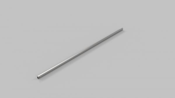 PMT EVO 2.0 příčná/balastní vzpěra 1648 mm, 52215-1387