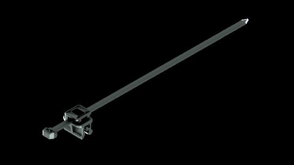 PMT EVO 2.0 úchyt panelu typu 6, 52215-1279