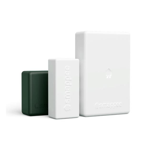 EVBox Smart Charging+ Kit Sola