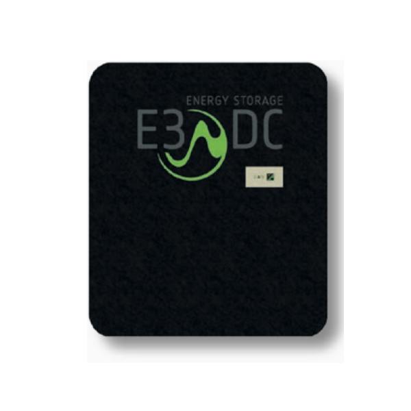 E3/DC přídavný solární střídač pro S10 E/S10 E PRO