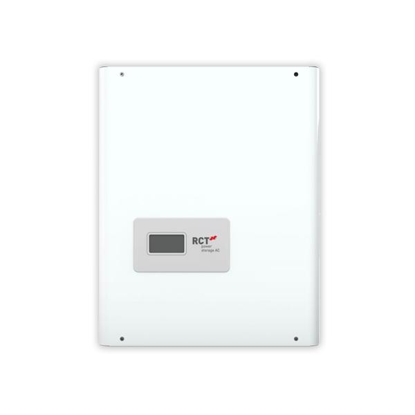 RCT Power Storage AC 6.0