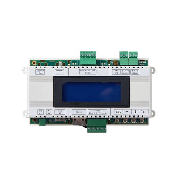 SolarEdge komunikační Gateway (brána) SE1000-CCG-G-S1