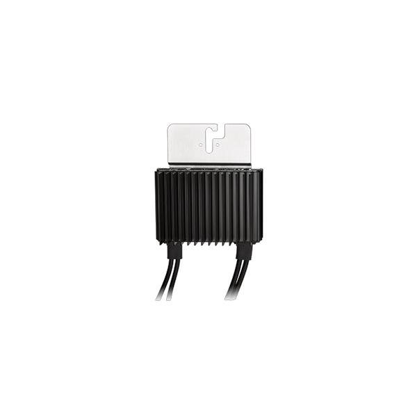 SolarEdge optimizér P800P-4RMDMBL
