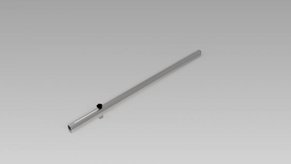 PMT EVO 2.0 spárová měrka, 52215-0025