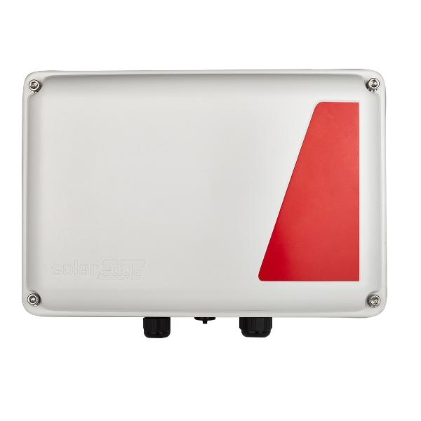SolarEdge StorEdge Interface pro HD-Wave