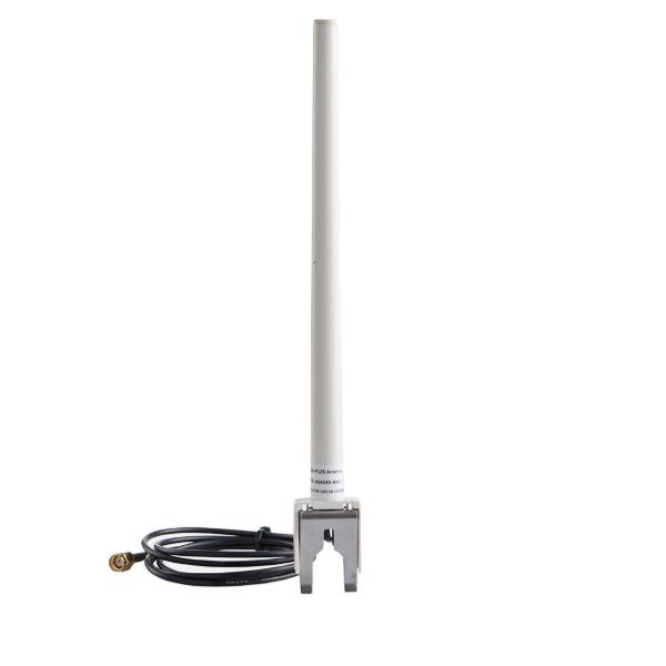 Anténa SolarEdge WiFi/ZigBee SE-ANT-ZBWIFI-KIT