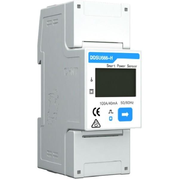 Huawei Smart Power Sensor 1Ph DDSU666-H