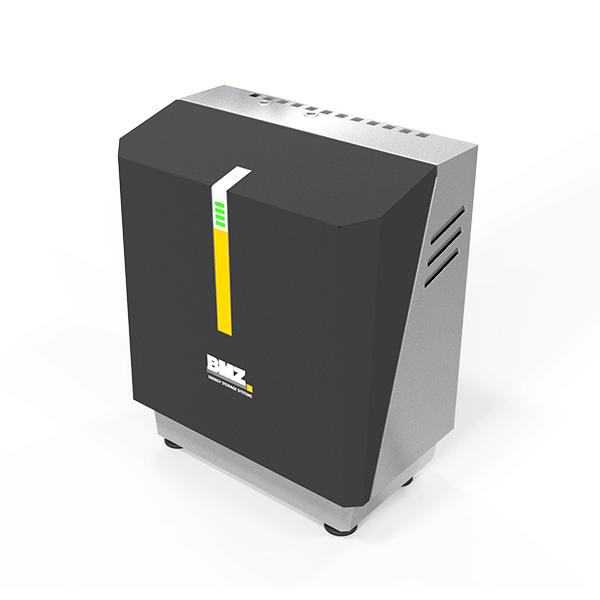 BMZ Hyperion VN 7,5 kWh