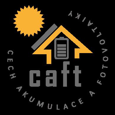 CAFT-logo