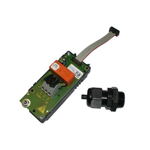 SMA multifunkční relé pro přístroje SB a STP-10/30