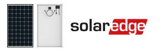 solaredge-module-mit-integriertem-leistungsoptimierer