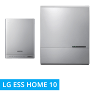 LG Electronics ESS Home 10 s baterií 10 kWh