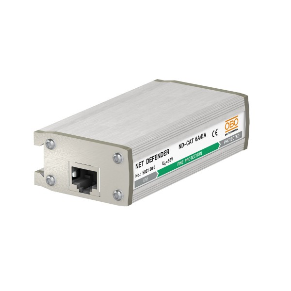 OBO Net Defender, pro síť – 10 GB