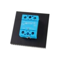 SmartFox tyristorový regulátor 230 V / 3,5 kW / 16A 1fázový