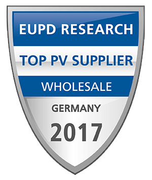 EuPD Research Award 2017