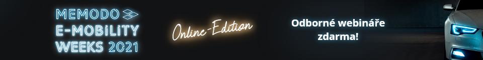 CZ-Memodo-E-Mobility-Weeks-2021-Online-Edition-Kategorie
