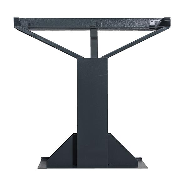 E3/DC – Mini stojan