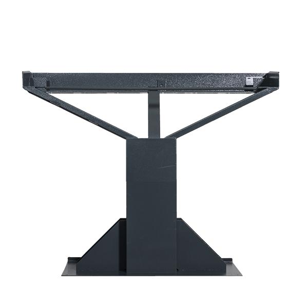 E3/DC – mini stojan krátký