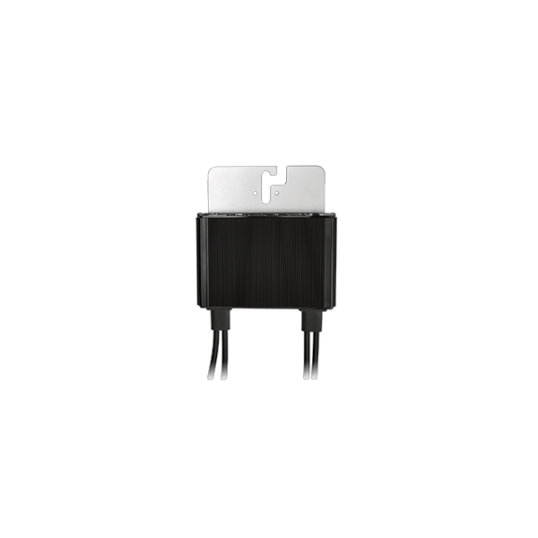 SolarEdge optimizér P500-5RM4MRM