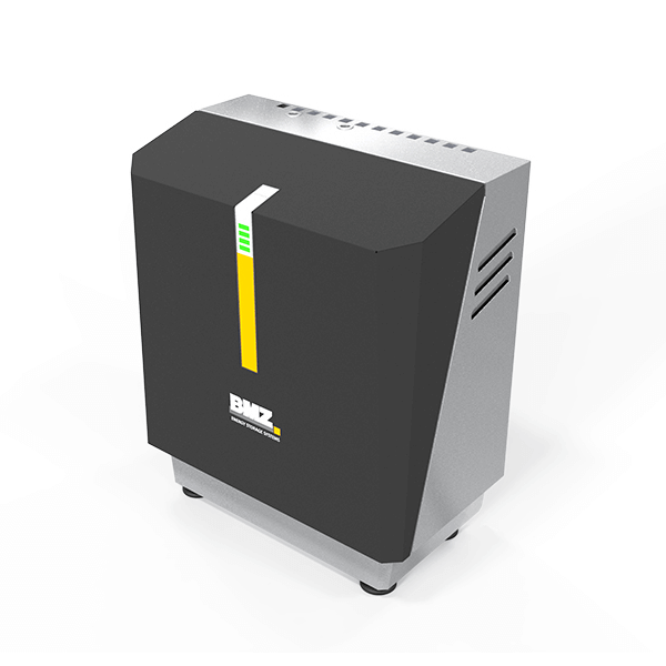 BMZ Hyperion VN 10,0 kWh