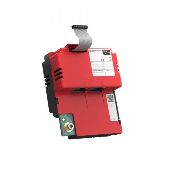 SMA Webconnect pro SB -TL-21 & STP-10/30 (SWDM-10)
