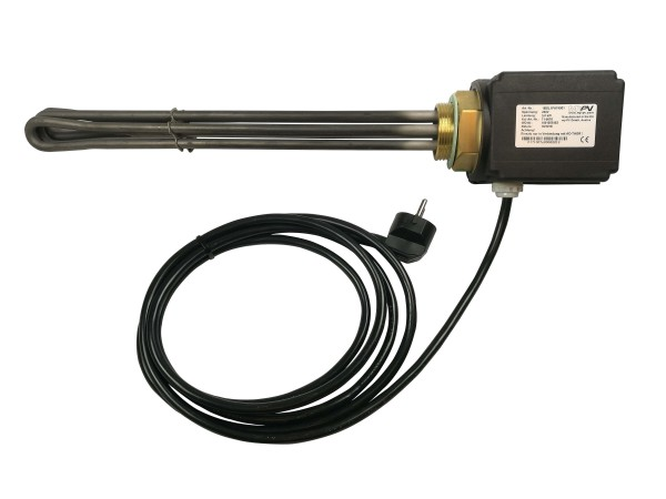 MY-PV topný článek 3 kW pro AC-THOR