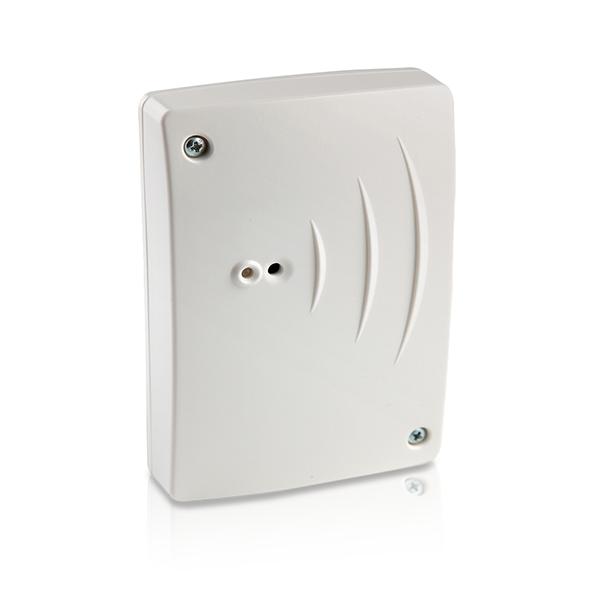 SolarEdge automatizovaná domácnost bezpotenciálový spínač kontaktů