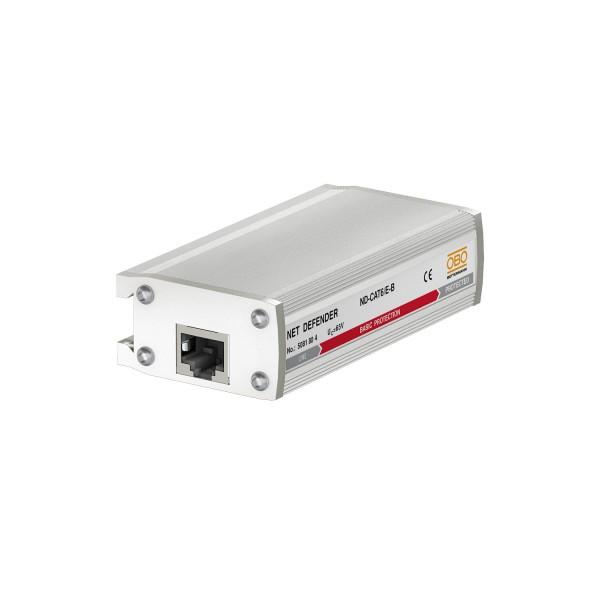 OBO Net Defender, pro síť -1 GB