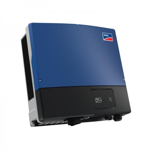 SMA Sunny Tripower 25000TL-30 bez displeje