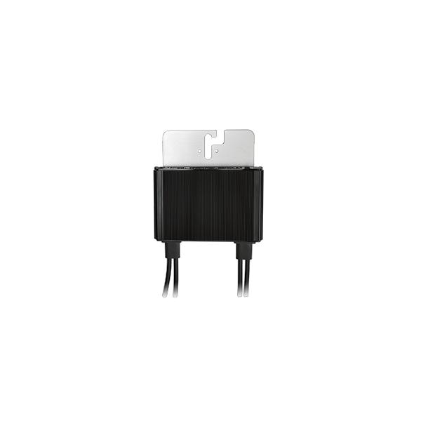 Optimizér SolarEdge P370-5RM4MRM