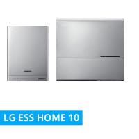 LG Electronics ESS Home 10 s baterií 7 kWh