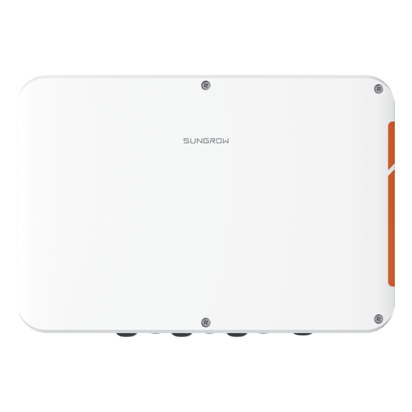 Datalogger Sungrow Communication Device Ethernet COM100E